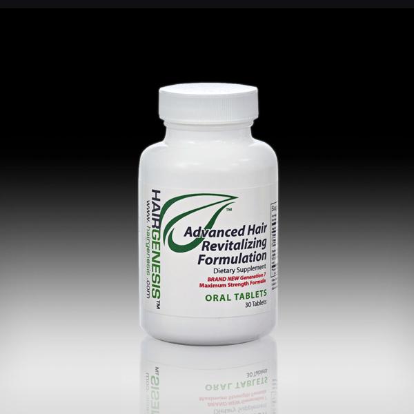 hair-genesis-oral-supplement-vitamins